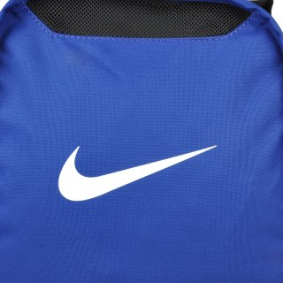 Сумка Nike Brasilia 6 Duffel X-Small - фото 5