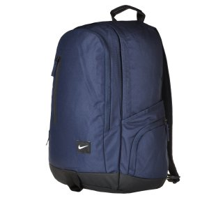 Рюкзак Nike All Access Fullfare - фото 1