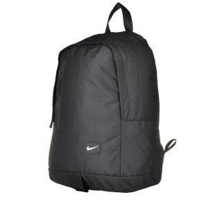 Рюкзак Nike All Access Halfday - фото 1