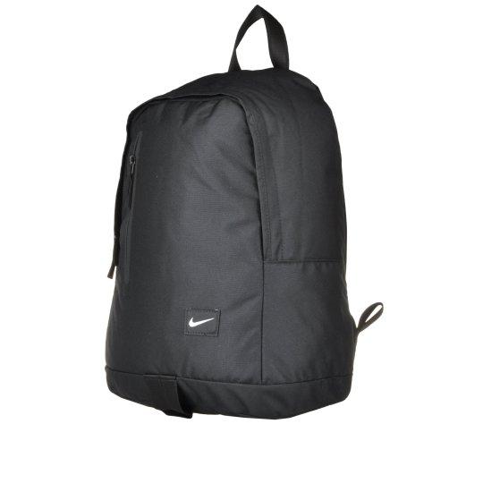 Рюкзак Nike All Access Halfday - фото