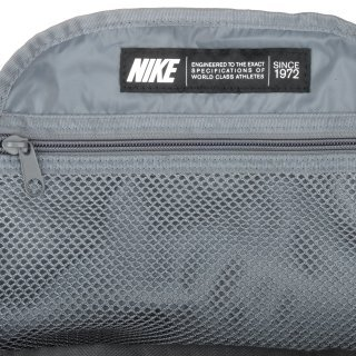 Рюкзак Nike All Access Halfday - фото 5