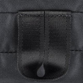 Рюкзак Nike All Access Halfday - фото 6
