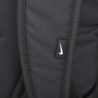 Рюкзак Nike All Access Halfday - фото 7