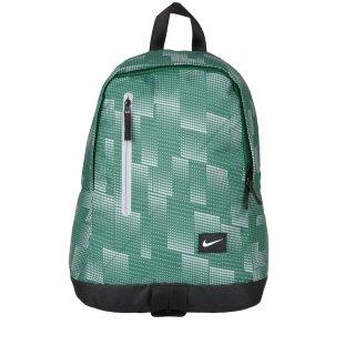 Рюкзак Nike All Access Halfday - фото 2