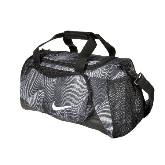 Сумка Nike Ya Tt Small Duffel - фото