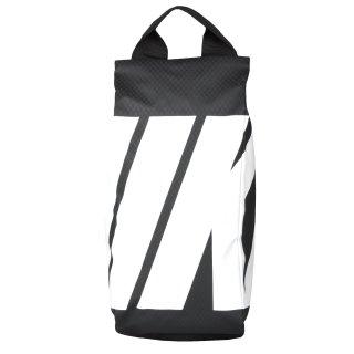 Сумка Nike Team Training Shoe Bag - фото 3