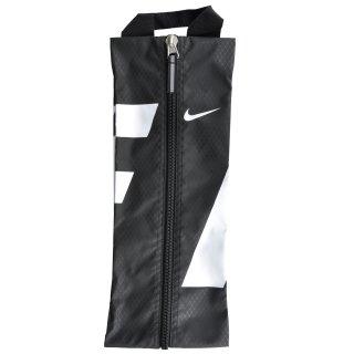 Сумка Nike Team Training Shoe Bag - фото 4
