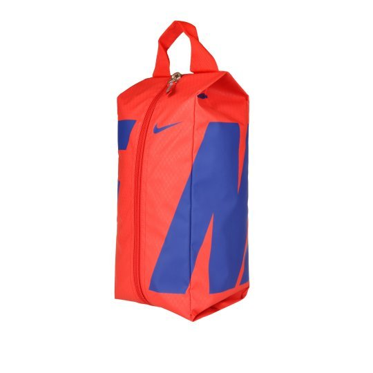 Сумка Nike Team Training Shoe Bag - фото