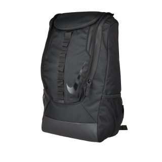 Рюкзак Nike Fb Shield Compact Bp 2.0 - фото 1