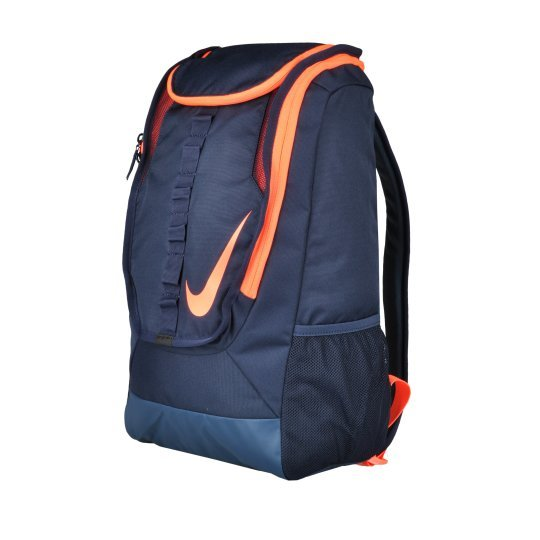 Рюкзак Nike Fb Shield Compact Bp 2.0 - фото
