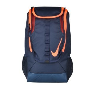 Рюкзак Nike Fb Shield Compact Bp 2.0 - фото 2