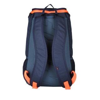 Рюкзак Nike Fb Shield Compact Bp 2.0 - фото 3