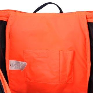 Рюкзак Nike Fb Shield Compact Bp 2.0 - фото 4