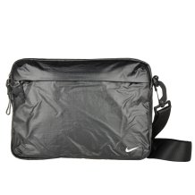 Сумка Nike Studio Kit 2.0 M - фото