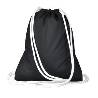 Рюкзак Nike Heritage Gymsack - фото 3