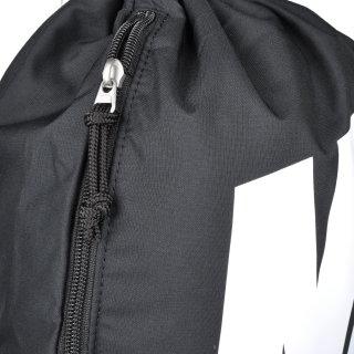 Рюкзак Nike Heritage Gymsack - фото 4