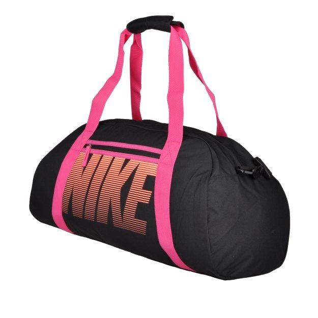 Сумка Nike Women's Gym Club - фото