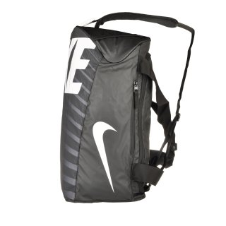 Сумка Nike Alph Adpt Crssbdy Dffl-S - фото 4