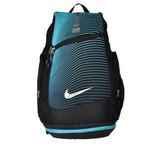 Рюкзак Nike Hoops Elte Max Air Bp Gr - фото 2