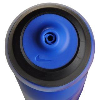 Бутылка Nike Sport Water Bottle - фото 3