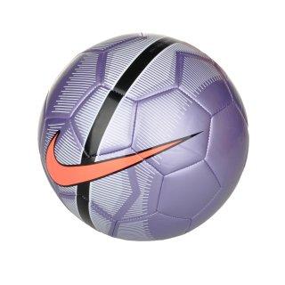 Мяч Nike Mercurial Fade - фото 1