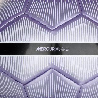 Мяч Nike Mercurial Fade - фото 2
