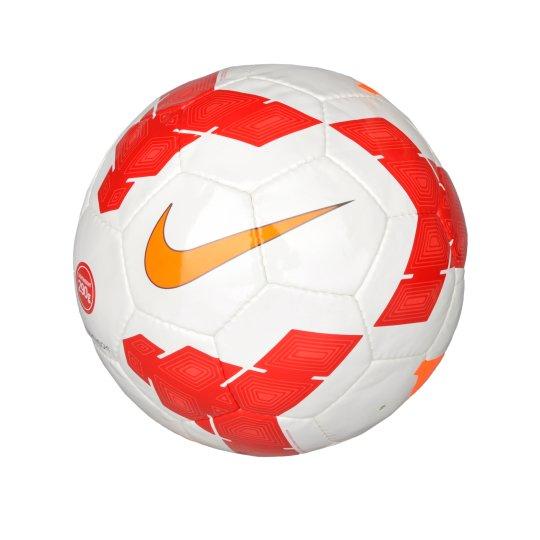 Мяч Nike Lightweight 290g - фото