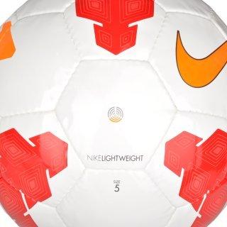 Мяч Nike Lightweight 290g - фото 2