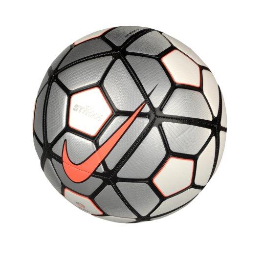Мяч Nike Strike - фото