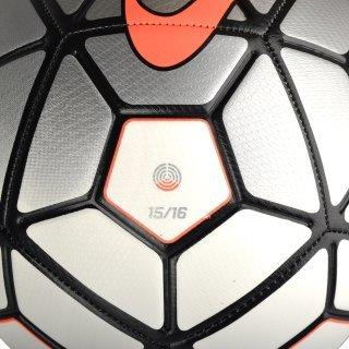 Мяч Nike Strike - фото 2