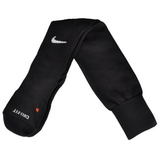 Гетры Nike Men's Classic Ii Football Sock - фото 1