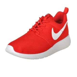 Кроссовки Nike Boys' Roshe One (Gs) Shoe - фото 1