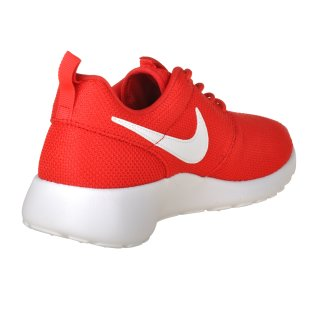 Кроссовки Nike Boys' Roshe One (Gs) Shoe - фото 2