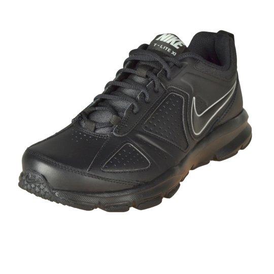 Кроссовки Nike T-Lite Xi - фото