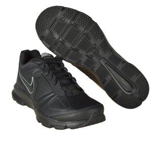 Кроссовки Nike T-Lite Xi - фото 3
