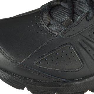 Кроссовки Nike T-Lite Xi - фото 5