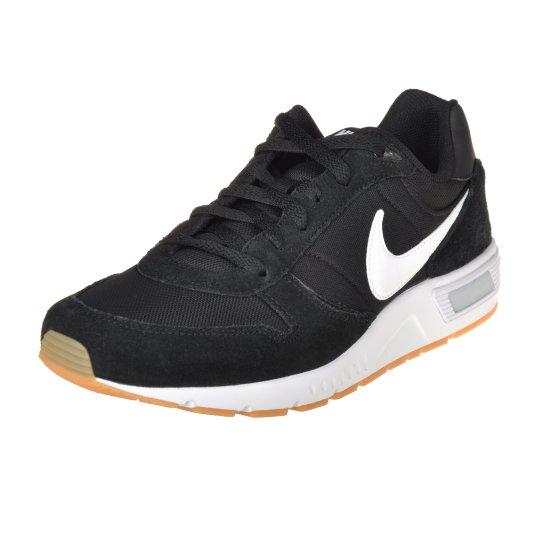 Кроссовки Nike Men's Nightgazer Shoe - фото