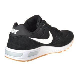 Кроссовки Nike Men's Nightgazer Shoe - фото 2