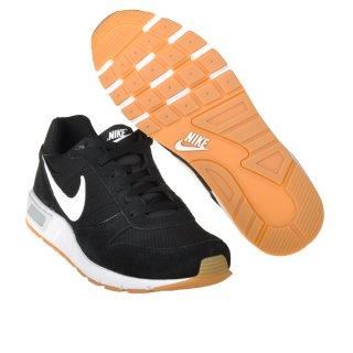 Кроссовки Nike Men's Nightgazer Shoe - фото 3