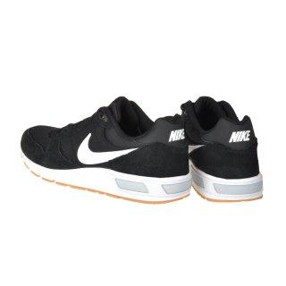 Кроссовки Nike Men's Nightgazer Shoe - фото 4