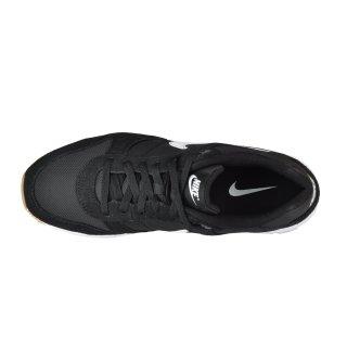 Кроссовки Nike Men's Nightgazer Shoe - фото 5