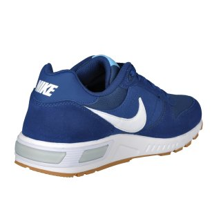 Кроссовки Nike Men's Nightgazer Shoe - фото 2