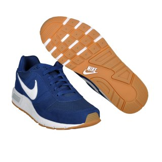 Кроссовки Nike Men's Nightgazer Shoe - фото 3