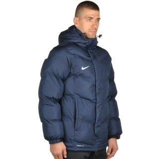 Куртка Nike Men's Football Jacket - фото 4