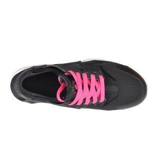 Кроссовки Nike Girls' Huarache Run (Gs) Shoe - фото 5