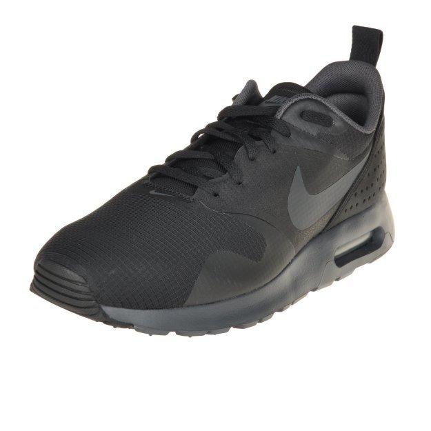 Кроссовки Nike Air Max Tavas - фото