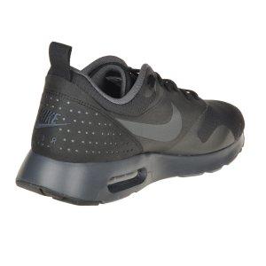 Кроссовки Nike Air Max Tavas - фото 2