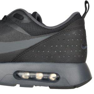 Кроссовки Nike Air Max Tavas - фото 6
