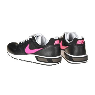 Кроссовки Nike Girls' Nightgazer (Gs) Shoe - фото 4