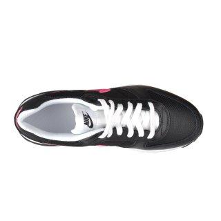 Кроссовки Nike Girls' Nightgazer (Gs) Shoe - фото 5